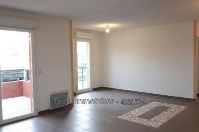 Appartement Argeles sur Mer &bull; <span class='offer-area-number'>79</span> m² environ &bull; <span class='offer-rooms-number'>3</span> pièces