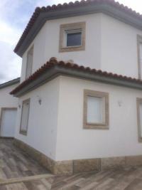Maison Launaguet &bull; <span class='offer-area-number'>149</span> m² environ &bull; <span class='offer-rooms-number'>7</span> pièces