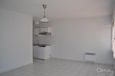 Appartement Bethisy St Pierre &bull; <span class='offer-area-number'>30</span> m² environ &bull; <span class='offer-rooms-number'>1</span> pièce