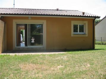 Maison St Astier &bull; <span class='offer-area-number'>67</span> m² environ &bull; <span class='offer-rooms-number'>3</span> pièces