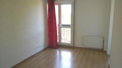 Appartement Cran Gevrier &bull; <span class='offer-area-number'>28</span> m² environ &bull; <span class='offer-rooms-number'>1</span> pièce
