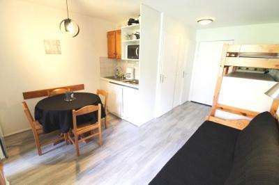Appartement Huez &bull; <span class='offer-area-number'>23</span> m² environ &bull; <span class='offer-rooms-number'>1</span> pièce