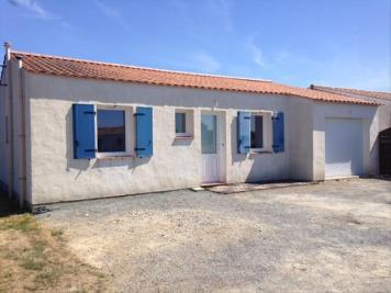 Maison Bois de Cene &bull; <span class='offer-area-number'>89</span> m² environ &bull; <span class='offer-rooms-number'>4</span> pièces
