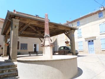 Maison La Liviniere &bull; <span class='offer-area-number'>137</span> m² environ &bull; <span class='offer-rooms-number'>4</span> pièces