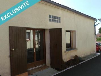 Maison Villeneuve sur Lot &bull; <span class='offer-area-number'>74</span> m² environ &bull; <span class='offer-rooms-number'>4</span> pièces