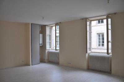 Appartement Beaune &bull; <span class='offer-area-number'>47</span> m² environ &bull; <span class='offer-rooms-number'>2</span> pièces