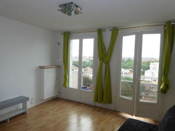 Appartement Toulouse &bull; <span class='offer-area-number'>29</span> m² environ &bull; <span class='offer-rooms-number'>1</span> pièce