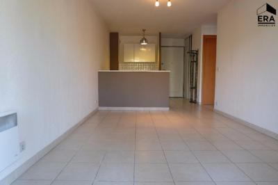 Appartement Bastia &bull; <span class='offer-area-number'>42</span> m² environ &bull; <span class='offer-rooms-number'>2</span> pièces