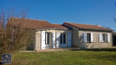 Villa Aiffres &bull; <span class='offer-area-number'>114</span> m² environ &bull; <span class='offer-rooms-number'>4</span> pièces