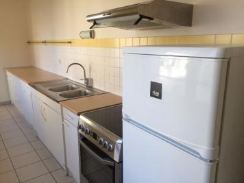 Appartement Nancy &bull; <span class='offer-area-number'>85</span> m² environ &bull; <span class='offer-rooms-number'>3</span> pièces