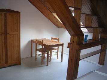 Appartement Sarreguemines &bull; <span class='offer-area-number'>15</span> m² environ &bull; <span class='offer-rooms-number'>1</span> pièce