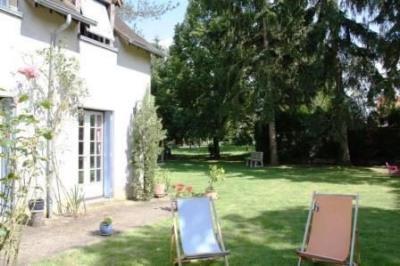 Maison St Florent &bull; <span class='offer-area-number'>205</span> m² environ &bull; <span class='offer-rooms-number'>8</span> pièces