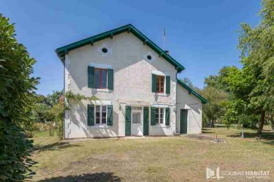 Maison Mont de Marsan &bull; <span class='offer-area-number'>70</span> m² environ &bull; <span class='offer-rooms-number'>3</span> pièces