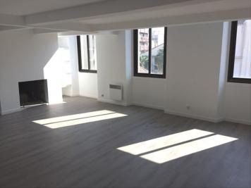 Appartement Marseille 08 &bull; <span class='offer-area-number'>72</span> m² environ &bull; <span class='offer-rooms-number'>3</span> pièces