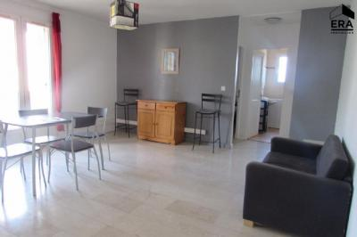 Appartement Lucciana &bull; <span class='offer-area-number'>47</span> m² environ &bull; <span class='offer-rooms-number'>2</span> pièces