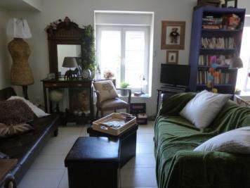 Appartement La Verpilliere &bull; <span class='offer-area-number'>40</span> m² environ &bull; <span class='offer-rooms-number'>2</span> pièces