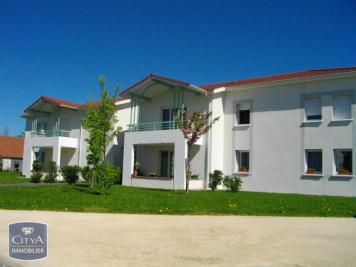 Appartement Pau &bull; <span class='offer-area-number'>68</span> m² environ &bull; <span class='offer-rooms-number'>3</span> pièces