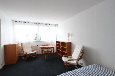 Appartement Paris 13 &bull; <span class='offer-area-number'>28</span> m² environ &bull; <span class='offer-rooms-number'>1</span> pièce