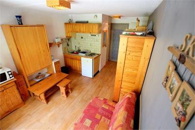 Appartement La Morte &bull; <span class='offer-area-number'>18</span> m² environ &bull; <span class='offer-rooms-number'>1</span> pièce