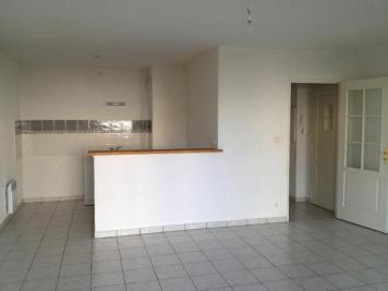 Appartement Marmande &bull; <span class='offer-area-number'>43</span> m² environ &bull; <span class='offer-rooms-number'>2</span> pièces