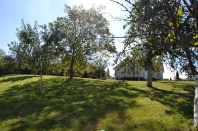 Terrain Saulnot &bull; <span class='offer-area-number'>900</span> m² environ