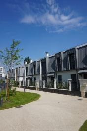 Maison Le Raincy &bull; <span class='offer-area-number'>91</span> m² environ &bull; <span class='offer-rooms-number'>4</span> pièces