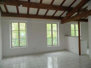 Appartement Narbonne &bull; <span class='offer-area-number'>70</span> m² environ &bull; <span class='offer-rooms-number'>3</span> pièces