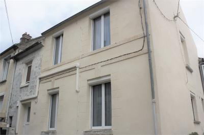 Maison Bethisy St Pierre &bull; <span class='offer-area-number'>90</span> m² environ &bull; <span class='offer-rooms-number'>4</span> pièces