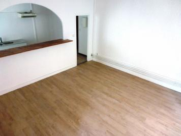 Appartement St Symphorien d Ozon &bull; <span class='offer-area-number'>59</span> m² environ &bull; <span class='offer-rooms-number'>2</span> pièces
