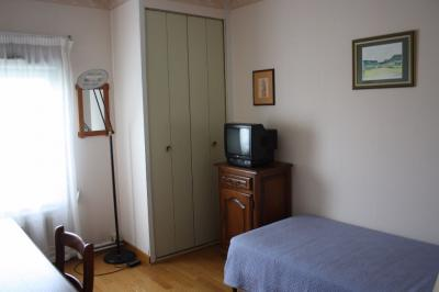 Appartement Auxerre &bull; <span class='offer-area-number'>65</span> m² environ &bull; <span class='offer-rooms-number'>3</span> pièces