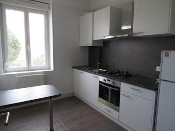 Appartement Montigny les Metz &bull; <span class='offer-area-number'>63</span> m² environ &bull; <span class='offer-rooms-number'>3</span> pièces