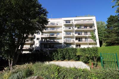 Appartement Chaville &bull; <span class='offer-area-number'>55</span> m² environ &bull; <span class='offer-rooms-number'>2</span> pièces