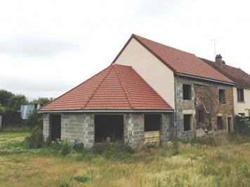 Maison St Martin de Bonfosse