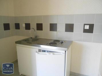 Appartement Pleumeur Bodou &bull; <span class='offer-area-number'>53</span> m² environ &bull; <span class='offer-rooms-number'>3</span> pièces
