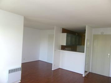 Appartement Chilly Mazarin &bull; <span class='offer-area-number'>36</span> m² environ &bull; <span class='offer-rooms-number'>1</span> pièce