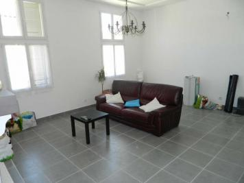 Appartement St Maximin la Ste Baume &bull; <span class='offer-area-number'>95</span> m² environ &bull; <span class='offer-rooms-number'>4</span> pièces