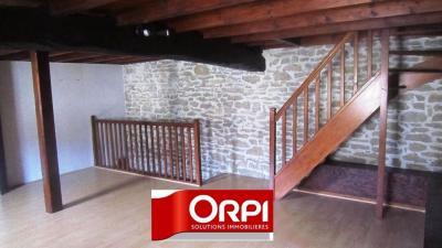 Appartement Cremieu &bull; <span class='offer-area-number'>75</span> m² environ &bull; <span class='offer-rooms-number'>3</span> pièces