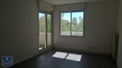 Appartement Toulouse &bull; <span class='offer-area-number'>50</span> m² environ &bull; <span class='offer-rooms-number'>2</span> pièces