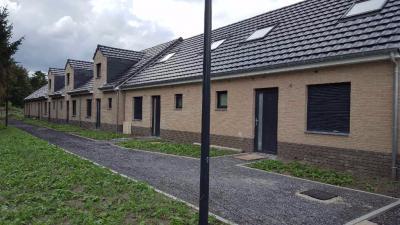 Maison Conde sur l Escaut &bull; <span class='offer-area-number'>65</span> m² environ &bull; <span class='offer-rooms-number'>2</span> pièces