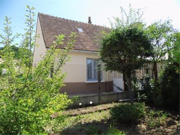 Maison Le Breil sur Merize &bull; <span class='offer-area-number'>69</span> m² environ &bull; <span class='offer-rooms-number'>5</span> pièces