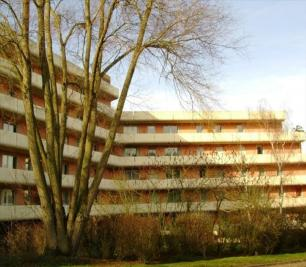 Appartement Villebon sur Yvette &bull; <span class='offer-area-number'>28</span> m² environ &bull; <span class='offer-rooms-number'>1</span> pièce