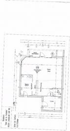 Maison L Aiguillon sur Vie &bull; <span class='offer-area-number'>80</span> m² environ &bull; <span class='offer-rooms-number'>3</span> pièces