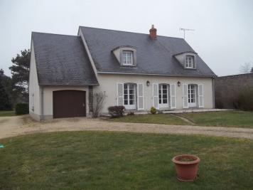 Maison Cerdon &bull; <span class='offer-area-number'>160</span> m² environ &bull; <span class='offer-rooms-number'>7</span> pièces