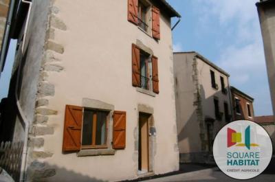Maison Coudes &bull; <span class='offer-area-number'>87</span> m² environ &bull; <span class='offer-rooms-number'>5</span> pièces