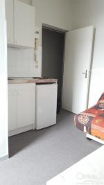Appartement Douai &bull; <span class='offer-area-number'>12</span> m² environ &bull; <span class='offer-rooms-number'>1</span> pièce