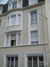 Appartement Montlucon &bull; <span class='offer-area-number'>19</span> m² environ &bull; <span class='offer-rooms-number'>1</span> pièce