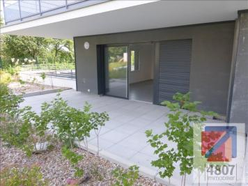 Appartement St Julien en Genevois &bull; <span class='offer-area-number'>94</span> m² environ &bull; <span class='offer-rooms-number'>4</span> pièces
