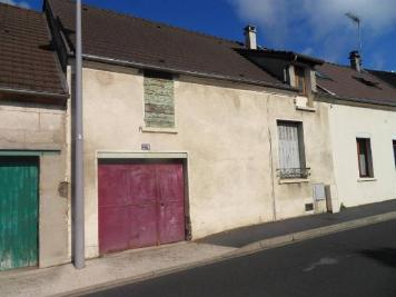 Maison Villers St Paul &bull; <span class='offer-area-number'>70</span> m² environ &bull; <span class='offer-rooms-number'>3</span> pièces