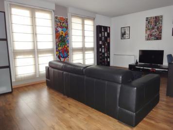 Appartement Villepreux &bull; <span class='offer-area-number'>64</span> m² environ &bull; <span class='offer-rooms-number'>3</span> pièces