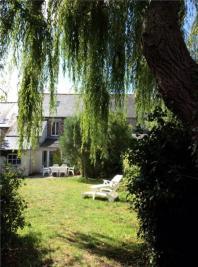 Maison St Benoit des Ondes &bull; <span class='offer-area-number'>130</span> m² environ &bull; <span class='offer-rooms-number'>5</span> pièces